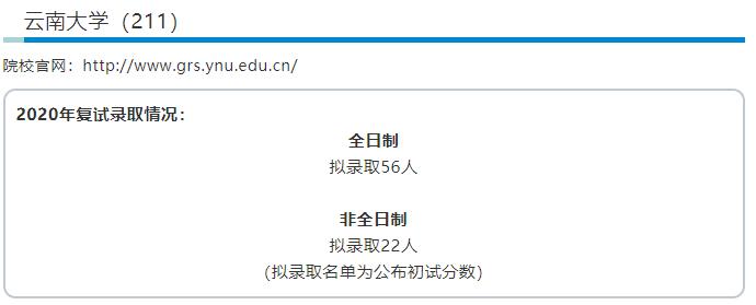 云南大学.png