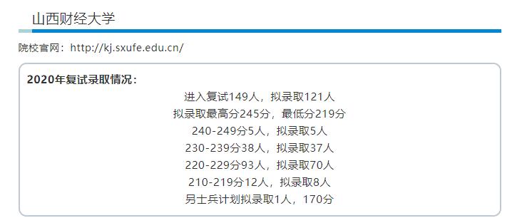 山西财经.png