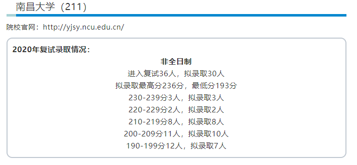 南昌大学.png