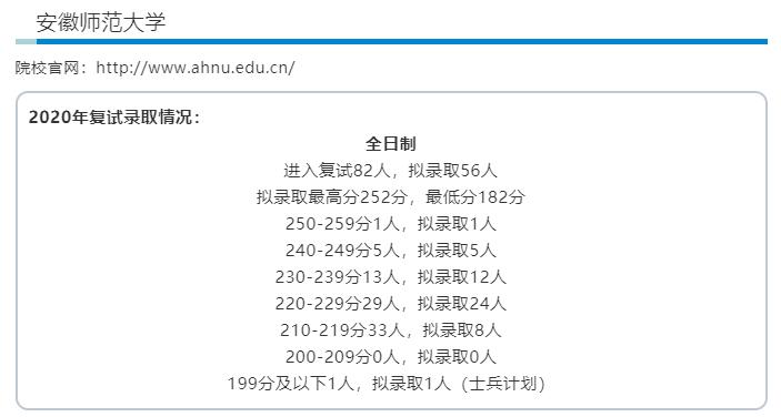 安徽师范大学.png
