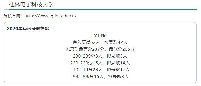 桂林电子科技大学.png
