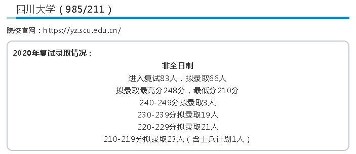 四川大学.png