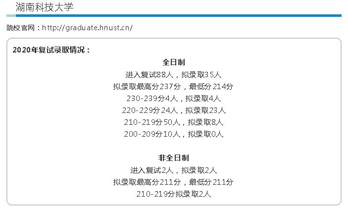 湖南科技大学.png