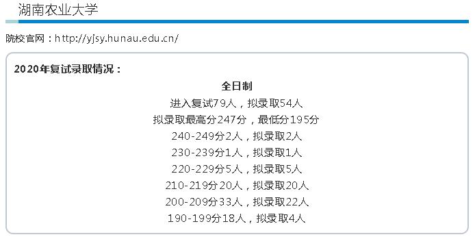 湖南农业大学.png