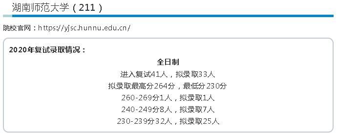 湖南师范大学.png